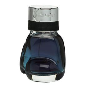 Fair-Fight-Eau-De-Toilette-Omerta---Perfume-Masculino