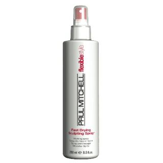 Fast-Drying-Sculpting-Spray-Paul-Mitchell---Spray-De-Fixacao-Media