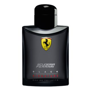 Ferrari-Black-Signature-Eau-De-Toilette-Ferrari---Perfume-Masculino