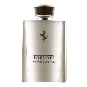 Ferrari-Silver-Essence-Eau-De-Parfum-Ferrari---Perfume-Masculino