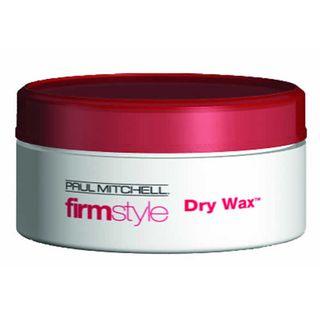 Firm-Style-Dry-Wax-Paul-Mitchell---Cera-Texturizadora-E-Definidora