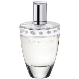 Fleur-De-Cristal-Eau-De-Parfum-Lalique---Perfume-Feminino