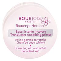 //www.epocacosmeticos.com.br/flower-perfection-primer-bourjois-base-facial-aperfeicoadora/p