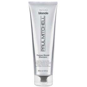 Forever-Blonde-Paul-Mitchell---Shampoo-Para-Cabelos-Descoloridos