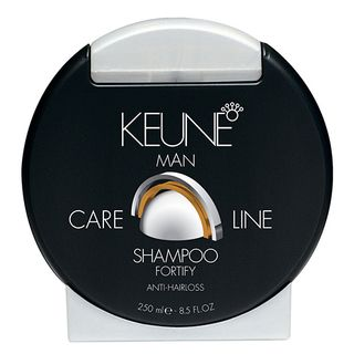 Fortify-Keune---Shampoo-Fortificante