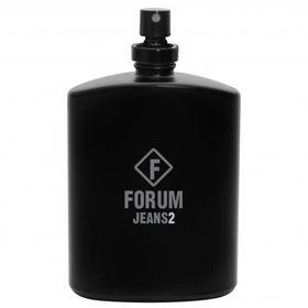 Forum-Classic-Jeans2-Eau-De-Toilette-Forum---Perfume-Masculino