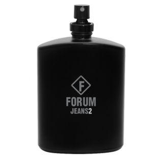Forum-Jeans2-Eau-De-Toilette-Forum---Perfume-Masculino