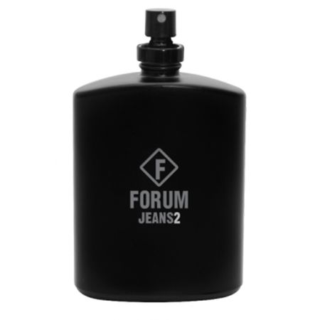 Forum Jeans2 Forum- Perfume Masculino - Deo Colônia - 100ml