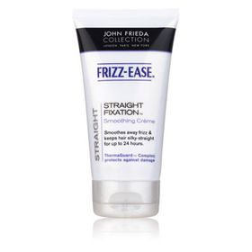 Frizz-Ease-Straight-Fixation-John-Frieda---Protecao-Termica-E-Efeito-Liso-Prolongado