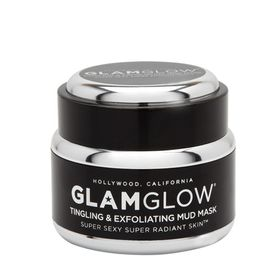 Glamglow-Esfoliante-Glamglow---Mascara-Facial-Esfoliante