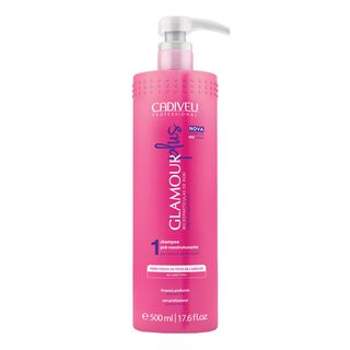 Glamour-Plus-Pre-Reestruturante-Cadiveu---Shampoo-Pre-Reestruturante