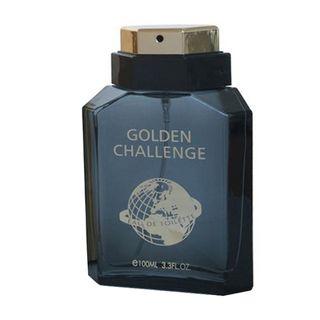 Golden-Challenge-Eau-De-Toilette-Omerta---Perfume-Masculino