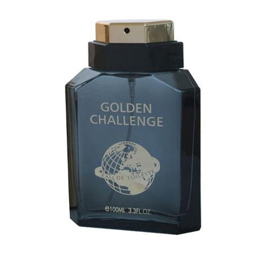 186586f7b1 Perfumes - Perfume Masculino Omerta – Época Cosméticos