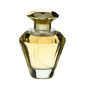 Golden-Challenge-Ladies-Eau-De-Parfum-Omerta---Perfume-Feminino