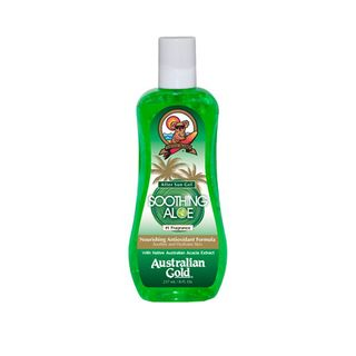 Gold-Soothing-Aloe-Australian-Gold---Gel-Pos-Sol