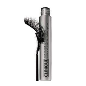High-Impact-Curling-Mascara-Clinique---Mascara-Volumizadora-Para-Cilios
