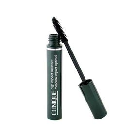 High-Impact-Mascara-Clinique---Mascara-De-Alta-Definicao-Para-Cilios