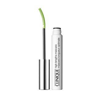 High-Lengths-Mascara-Clinique---Mascara-Alongadora-Para-Cilios