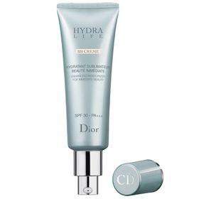 Hydra-Life-Bb-Cream-Dior---Tratamento-E-Base-Facial