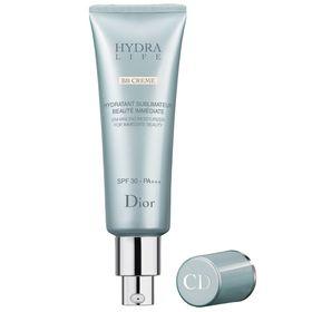 Hydra-Life-Bb-Cream-Dior---Tratamento-E-Base-Facial