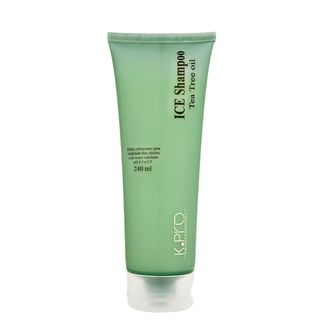 Ice-K-Pro---Shampoo-Balanceador-E-Energizante
