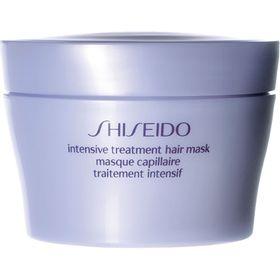 Intensive-Treatment-Hair-Mask-Shiseido---Mascara-De-Tratamento-Intensivo