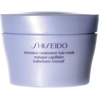 Intensive-Treatment-Hair-Mask-Shiseido---Mascara-De-Tratamento-Intensivo