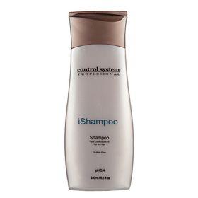 I-Control-System---Shampoo-Para-Cabelos-Ressecados