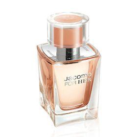 Jacomo-For-Her-Eau-De-Parfum-Jacomo---Perfume-Feminino
