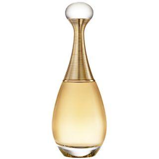 J-Adore-Eau-De-Parfum-Dior---Perfume-Feminino