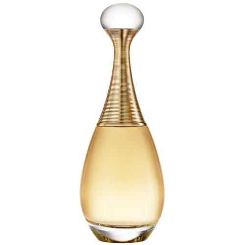 J'adore Dior - Perfume Feminino - Eau de Parfum 30ml