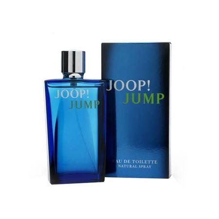 Joop! Jump Joop! - Perfume Masculino - Eau de Toilette - 50ml