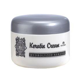 Keratin-Cream-Nppe---Tratamento-Cauterizador