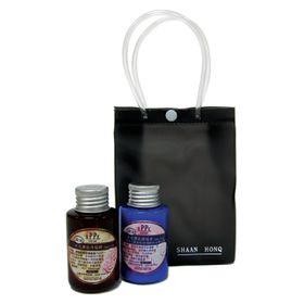 Kit-Viagem-Camellia-Nppe---Kit-Shampoo-E-Condicionador