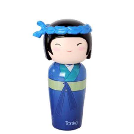 Kokeshi Tonka Kokeshi - Perfume Masculino - Eau de Toilette - 50ml