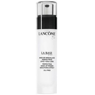 La-Base-Pro-Lancome---Base-De-Cobertura-Translucida