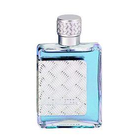 Liquid-Steel-Eau-De-Toilette-Linn-Young---Perfume-Masculino