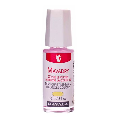 Mavadry Mavala - Secante para o Esmalte - 10ml