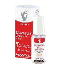 Mava-Flex-Serum-Mavala---Cuidado-Fortalecedor-Para-As-Unhas