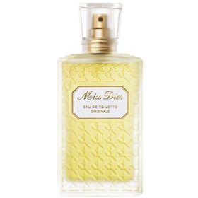 Miss-Dior-Eau-De-Toilette-Dior---Perfume-Feminino