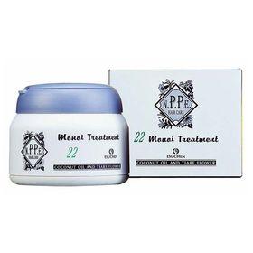 Monoi-Treatment-Nppe---Mascara-Hidratante-Para-Cabelos-Secos-Opacos-E-Com-Pontas-Duplas