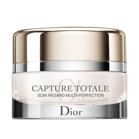 Multi-Perfection-Eye-Treatment-Dior---Tratamento-Para-A-Area-Dos-Olhos