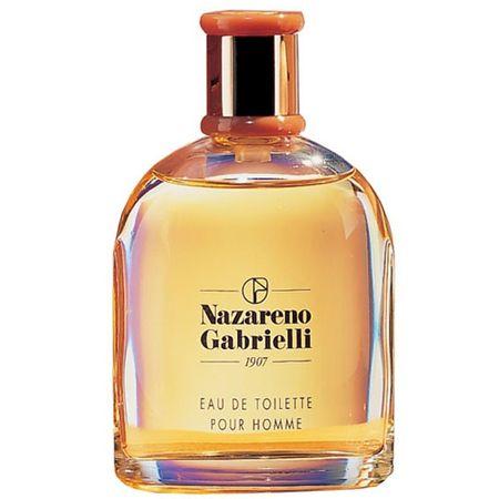 Nazareno Gabrielli Pour Homme Nazareno Gabrielli - Perfume Masculino - Eau de...