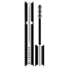 Noir-Couture-Givenchy---Mascara-Volumizadora-Para-Cilios