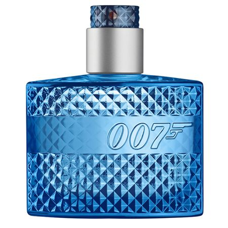 Ocean Royale James Bond - Perfume Masculino - Eau de Toilette - 30ml