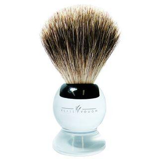 Pincel-Para-Barbear-Klass-Vough---Pincel-Profissional-Para-Barbear