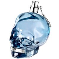 //www.epocacosmeticos.com.br/police-to-be-eau-de-toilette-police-perfume-masculino/p