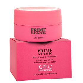Prime-Mask-K-Pro---Mascara-Hidratante-E-Reconstrutora-Com-Fps