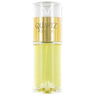 Quartz-Pour-Femme-Eau-De-Parfum-Molyneux---Perfume-Feminino