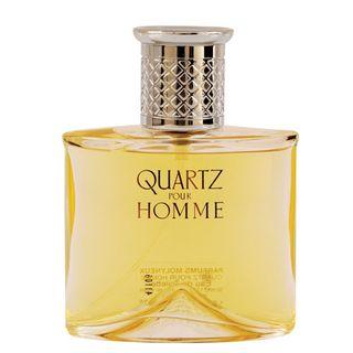 Quartz-Pour-Homme-Eau-De-Toilette-Molyneux---Perfume-Masculino